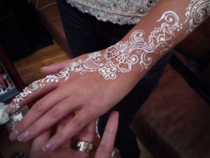 arab-henna[1]