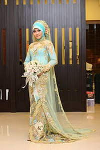 arab-wedding-gown[1]