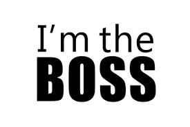 Boss 4