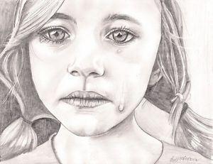 crying-girl[1]