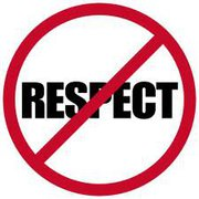 Can You Buy Respects? (3/3)