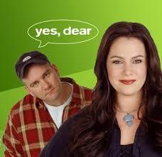 Yes Dear 3