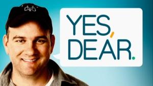 Yes Dear 4