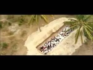 Zanzibar Revolution 2