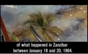Zanzibar Revolution 3