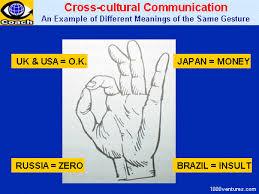 Cultural 4
