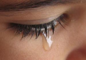 Tears 5